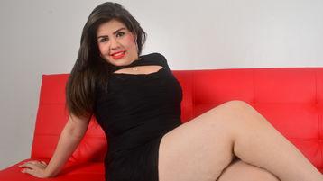 MiaFarrel | Jasmin