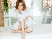Alisa520 - japanoncam.com
