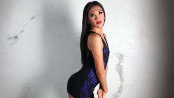 EatAllYouCAnXXX | Jasmin