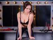 BeastyDomme - dominationcams.com