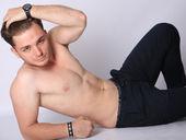CodyWeston - gay-muscle.net