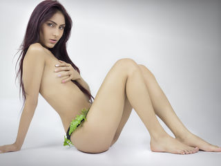 chatrubate cam girl CoralJones