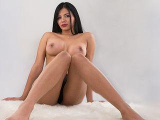 Keelin sex chat room