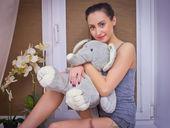 KateAngell - elephantsexchat.com
