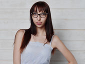 JasmineShow - gonzocam.com