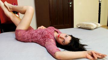 JenniferMilly | Jasmin