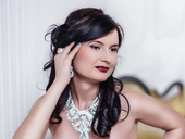 NicoleFlame - gonzocam.com