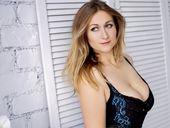 0BESTever - tnaflixcams.com