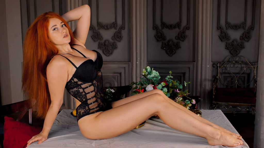 Watch the sexy SoCuteDali from LiveJasmin at GirlsOfJasmin