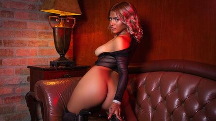 photo of NiaScarlet