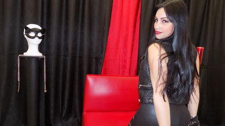 PaulinaHornyxxx