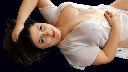 sexy big asses porn chubby women porn movies