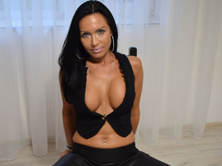 Cam to Cam Live Show with IrresistibleKely
