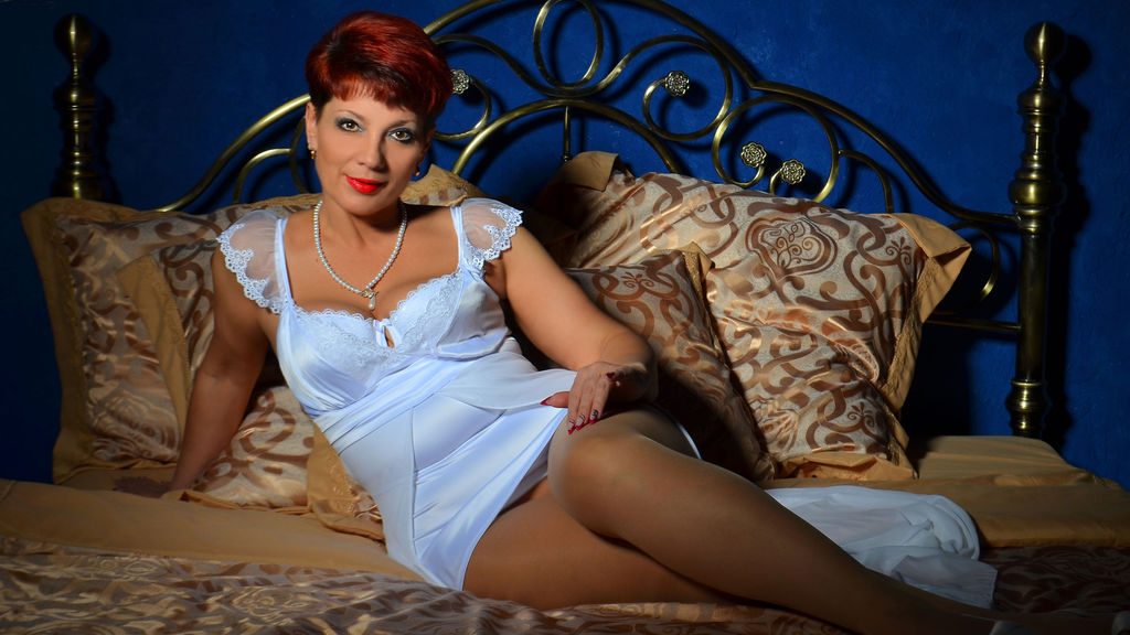 Watch the sexy AmazingDiamondXX from LiveJasmin at PULA.ws