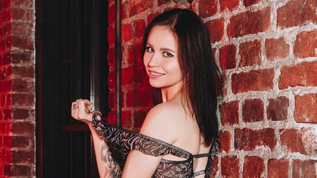 photo of MargaritaBezos