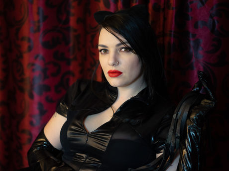 MissMarcelline
