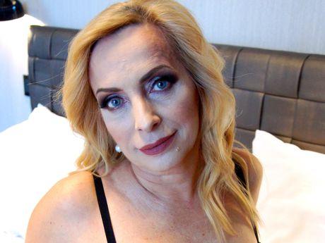 MargotMagic