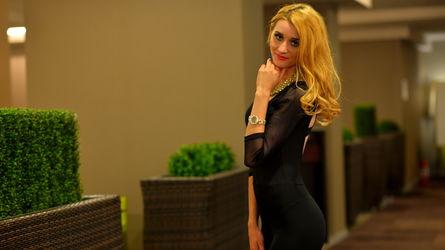 PatriciaAngel | LiveJasmin