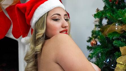 photo of TiffanyMorelo