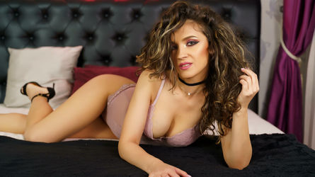 RochelleKolle