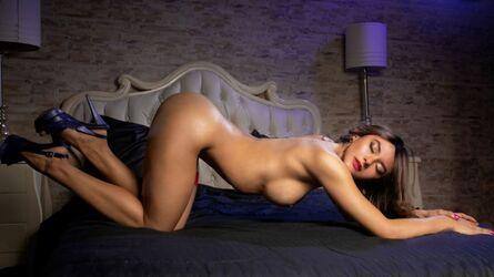 photo of JenniferAvila