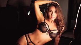 AnaCarrera   Csmlivegirls.com