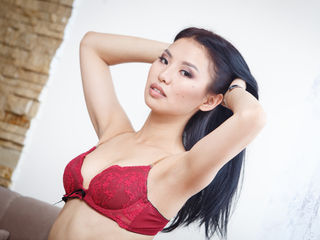 How Webcam chat asian girl naked and sex think, that