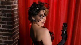 AlexandraBell | Crazylivecams.com