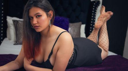 photo of AriannaPeterson
