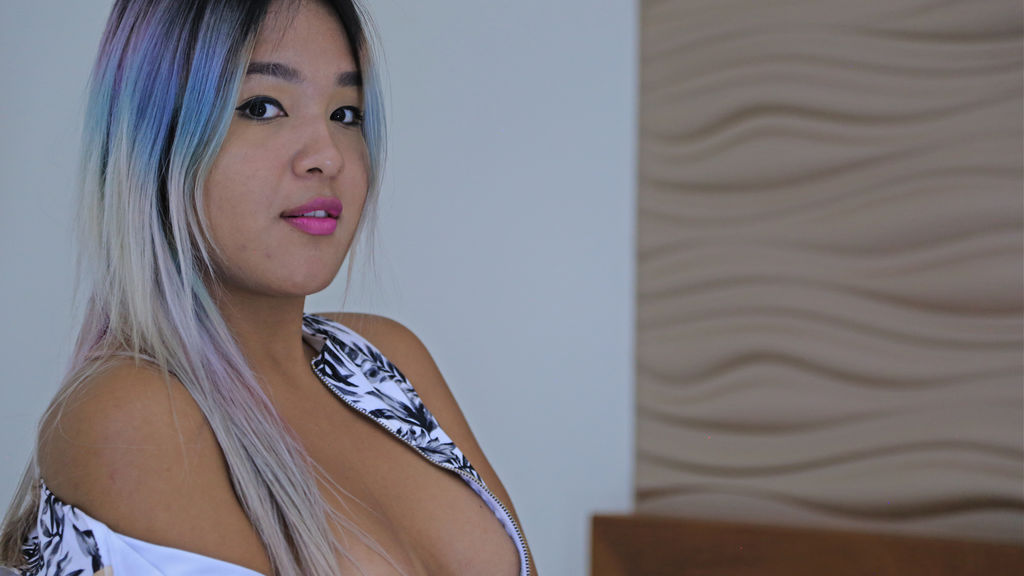 SamantaRowland online at GirlsOfJasmin