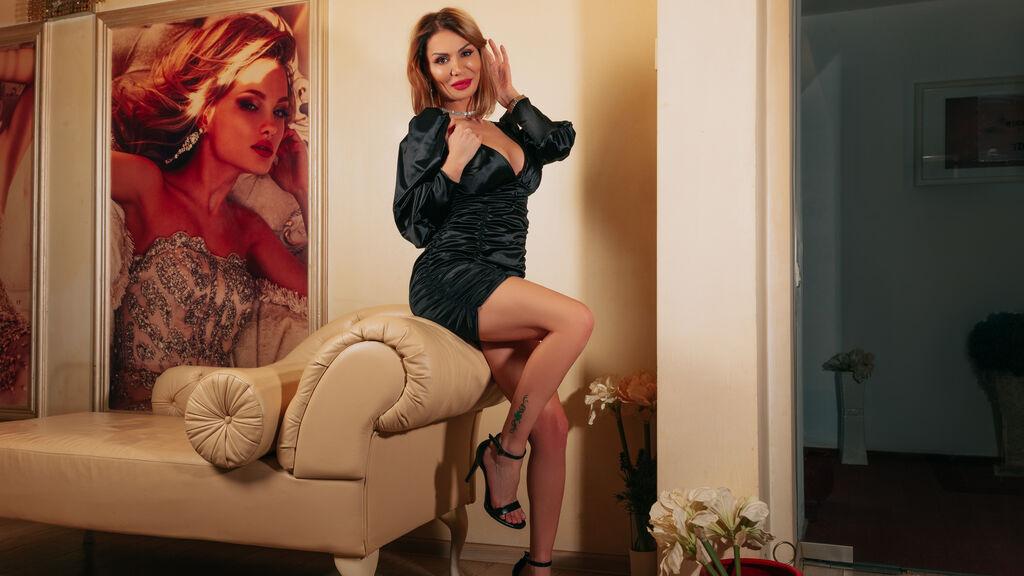 Georgina baillie slut house