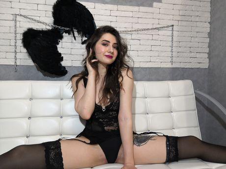 BiancaHotGirl
