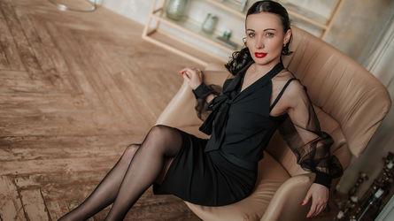 photo of AlinaSlinkova