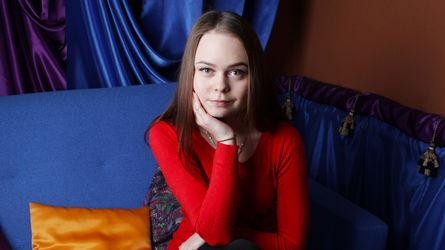 AlisaModest