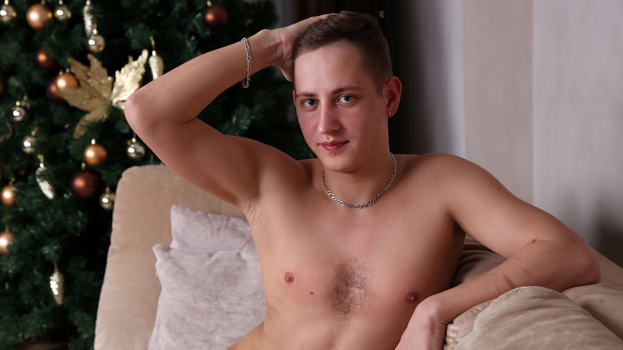 Gay Sex Roleplay 32