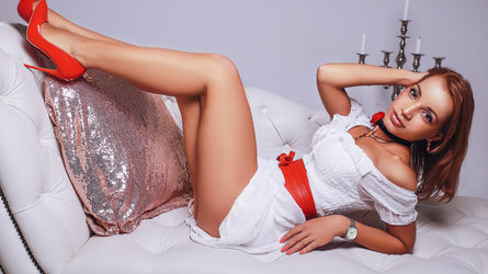 JoyfulAdalyn