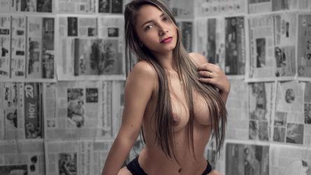 SexyLitGirl