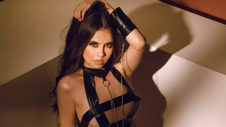 photo of AlesandraGomez