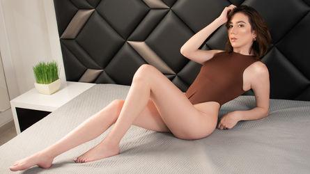 photo of AntonellaBrooks