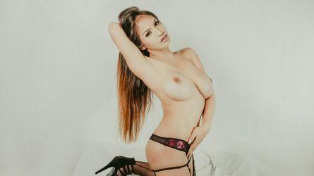 NastyHOTtgirlxx