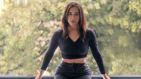MariilynSweet's hot webcam show – Girl on LiveJasmin