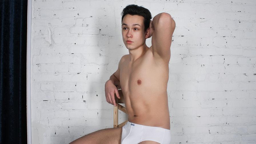 escort gay olbia gay cameraboys