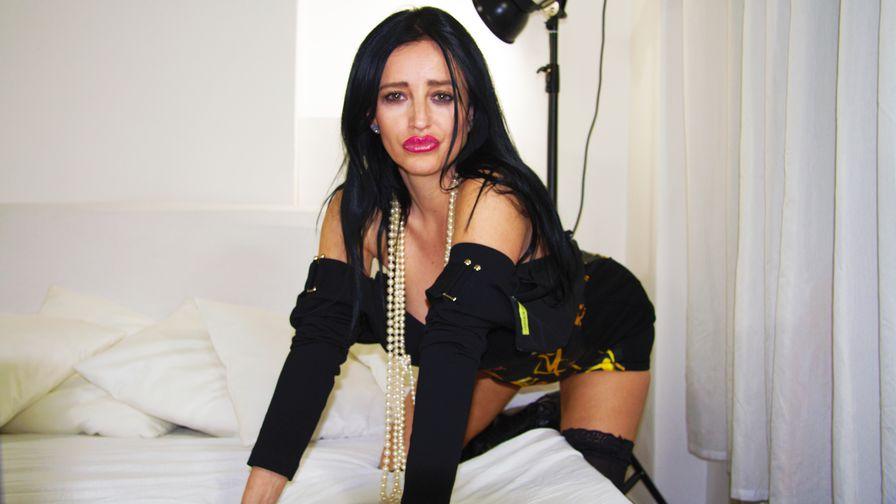 mogen kvinna erotik leksaker