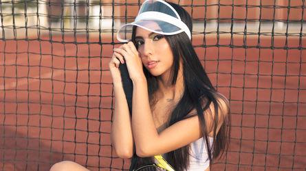 photo of ValeryGonsalez