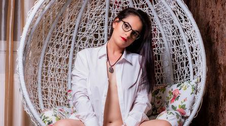 photo of LindseyHarmon
