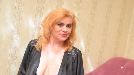 photo of SabrinaDavies