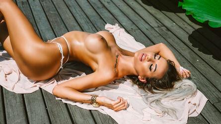 AshleyAnne