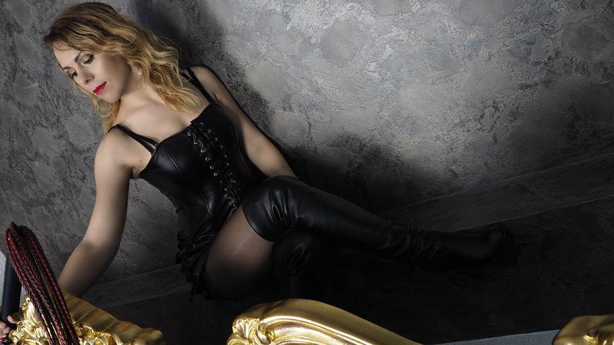 verdens vakreste kvinne nakenbilder av russ