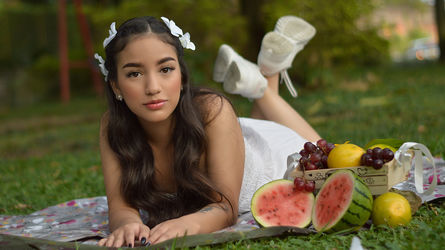 photo of NatyKlein