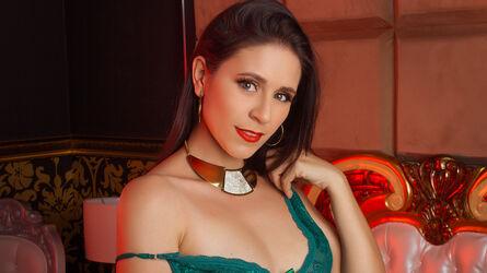 photo of AnastasiaDias